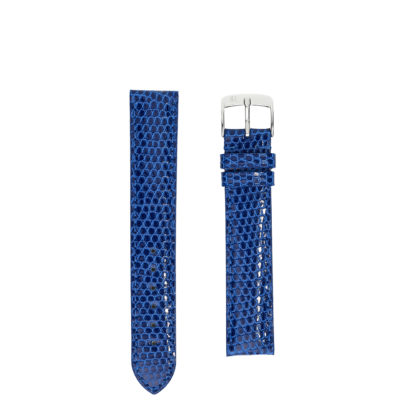 watch straps nyc lizard