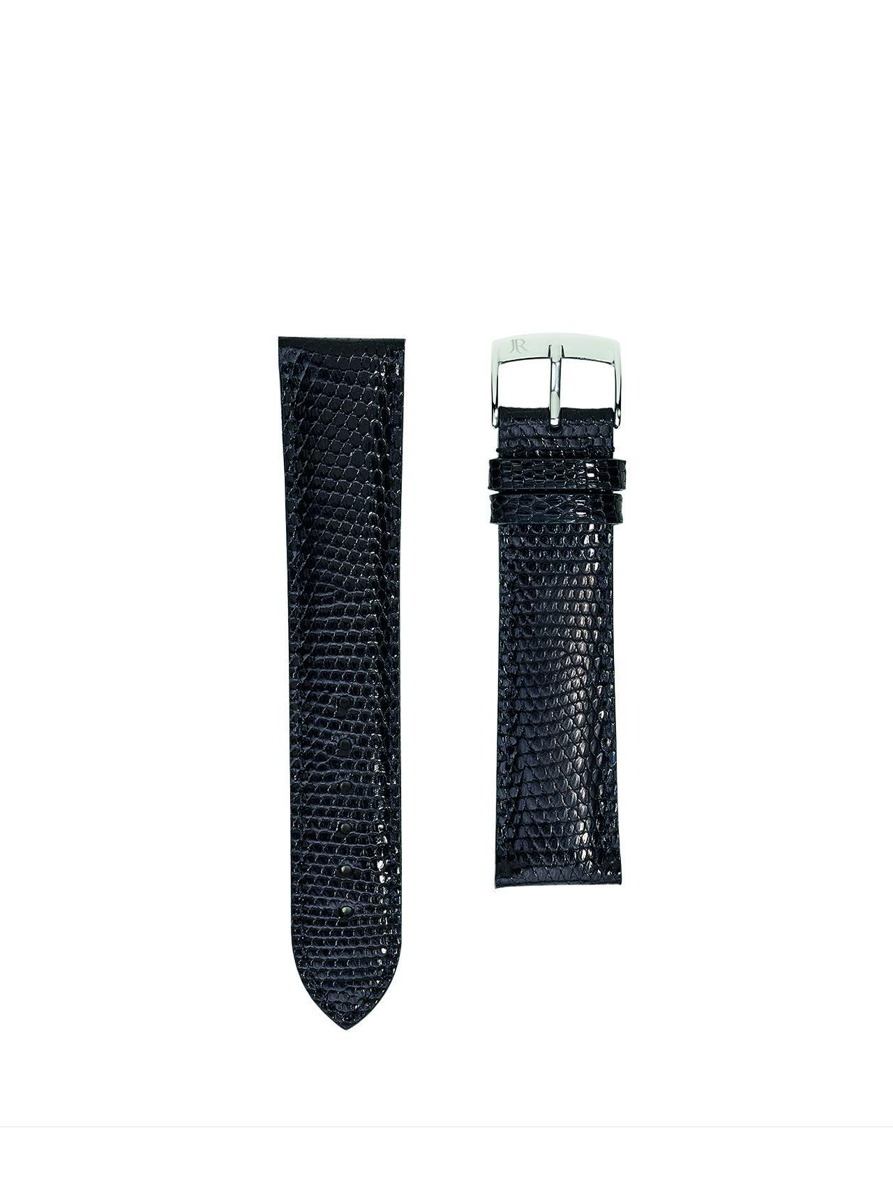 watch straps nyc lizard
