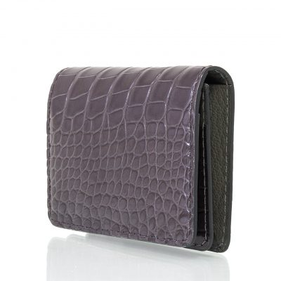 Busines card holder women
