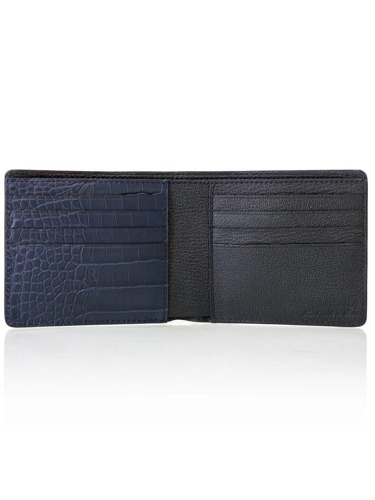 zippy wallet wommen