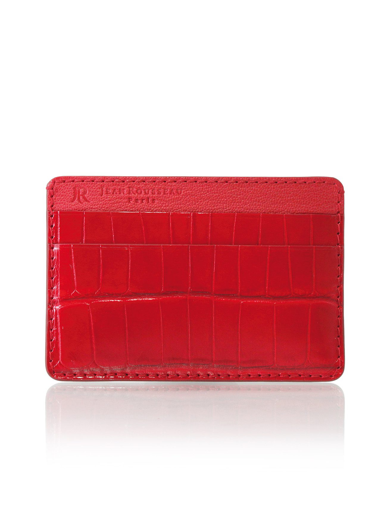 card holder leather men