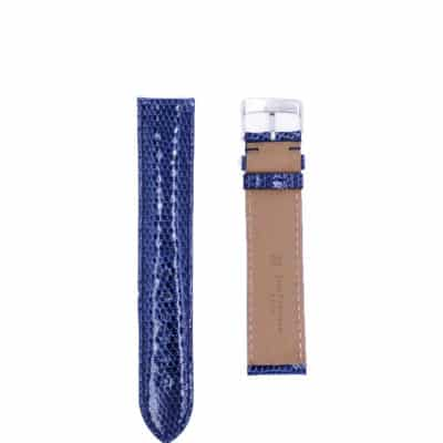 watch strap leather 20mm