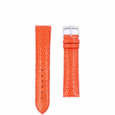 watch strap lizard 20mm