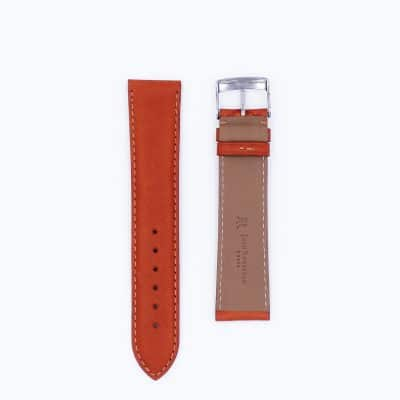 watch straps nyc leather