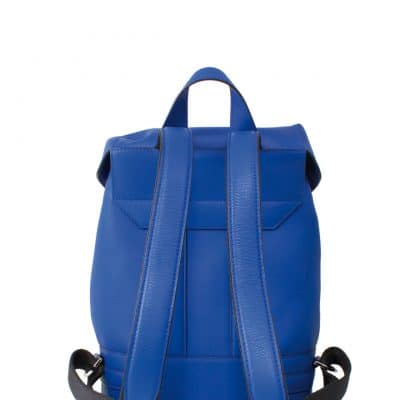 back pack leather women