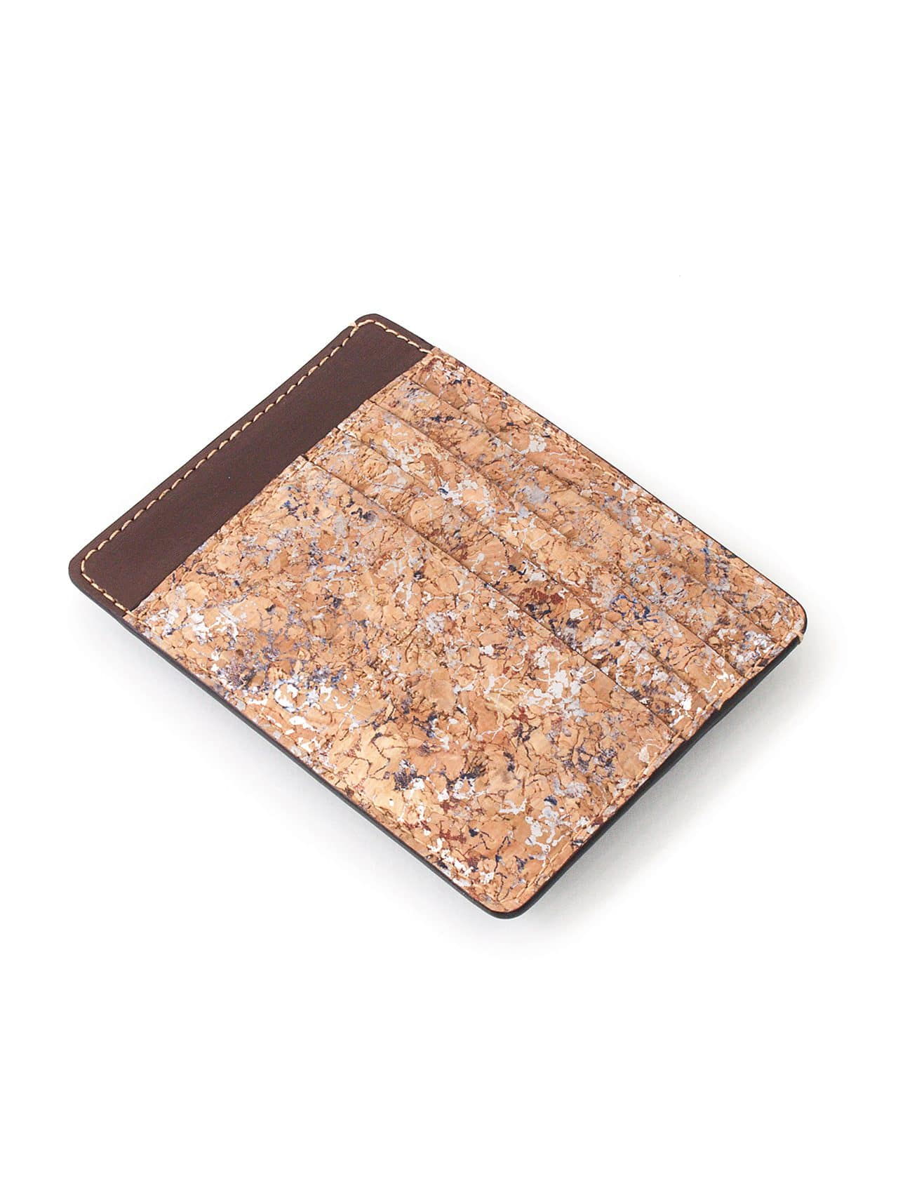 Vagan card holder