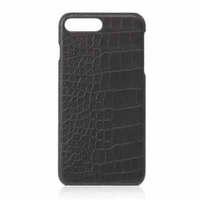 Iphone case made in France