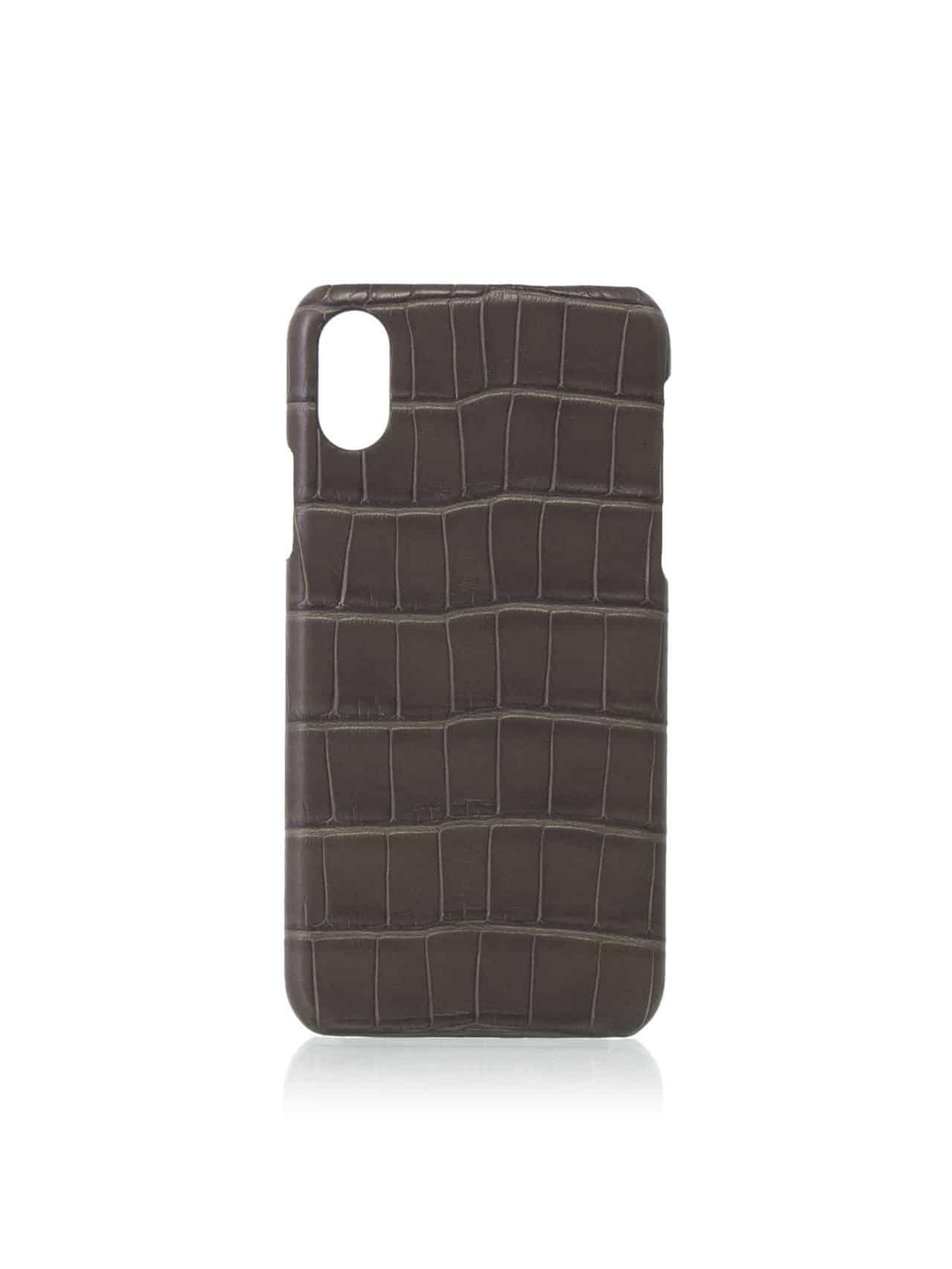 Iphone case X
