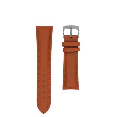 Bracelet de montre cuir 20mm