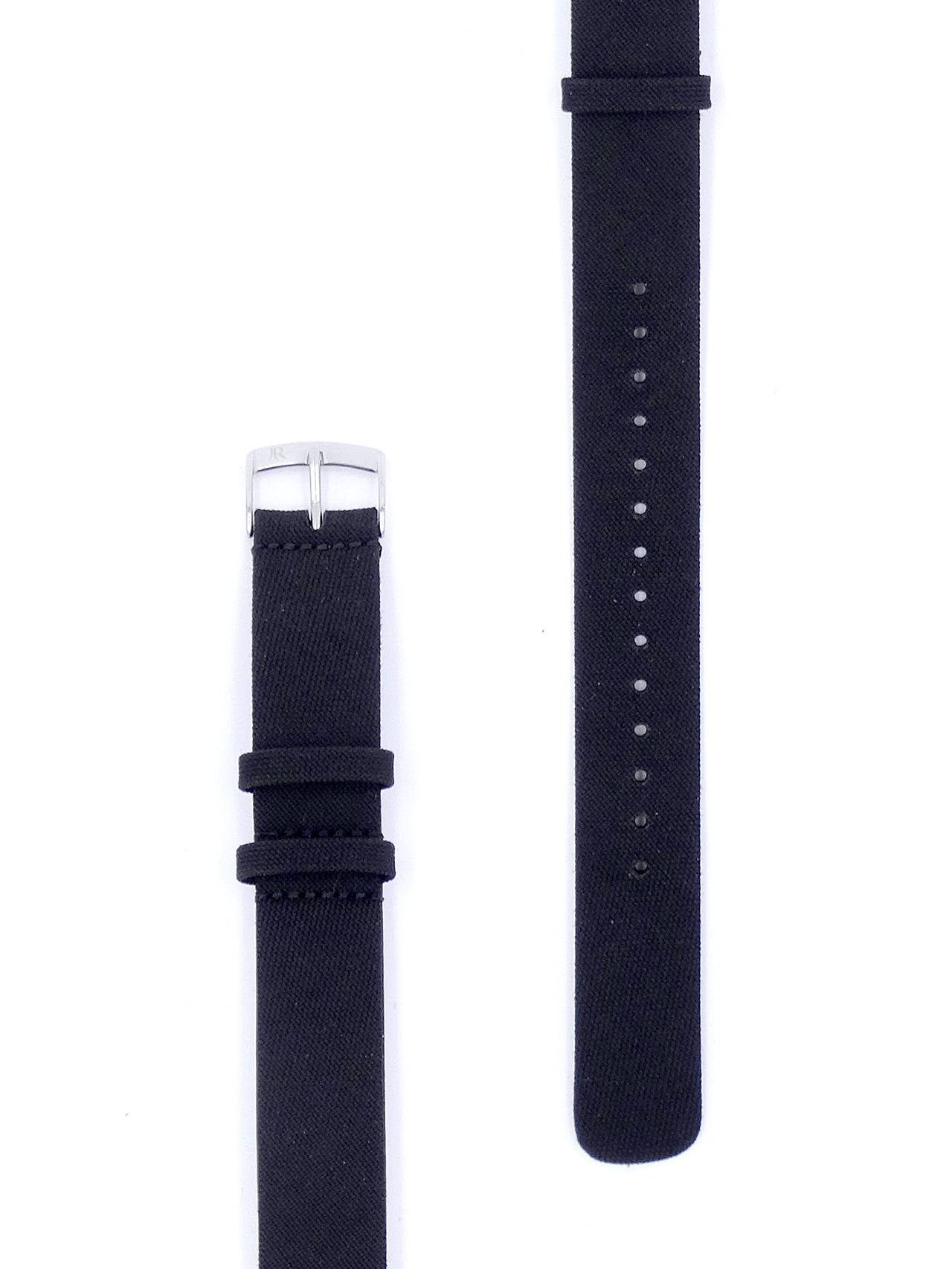 bracelet nato 18mm