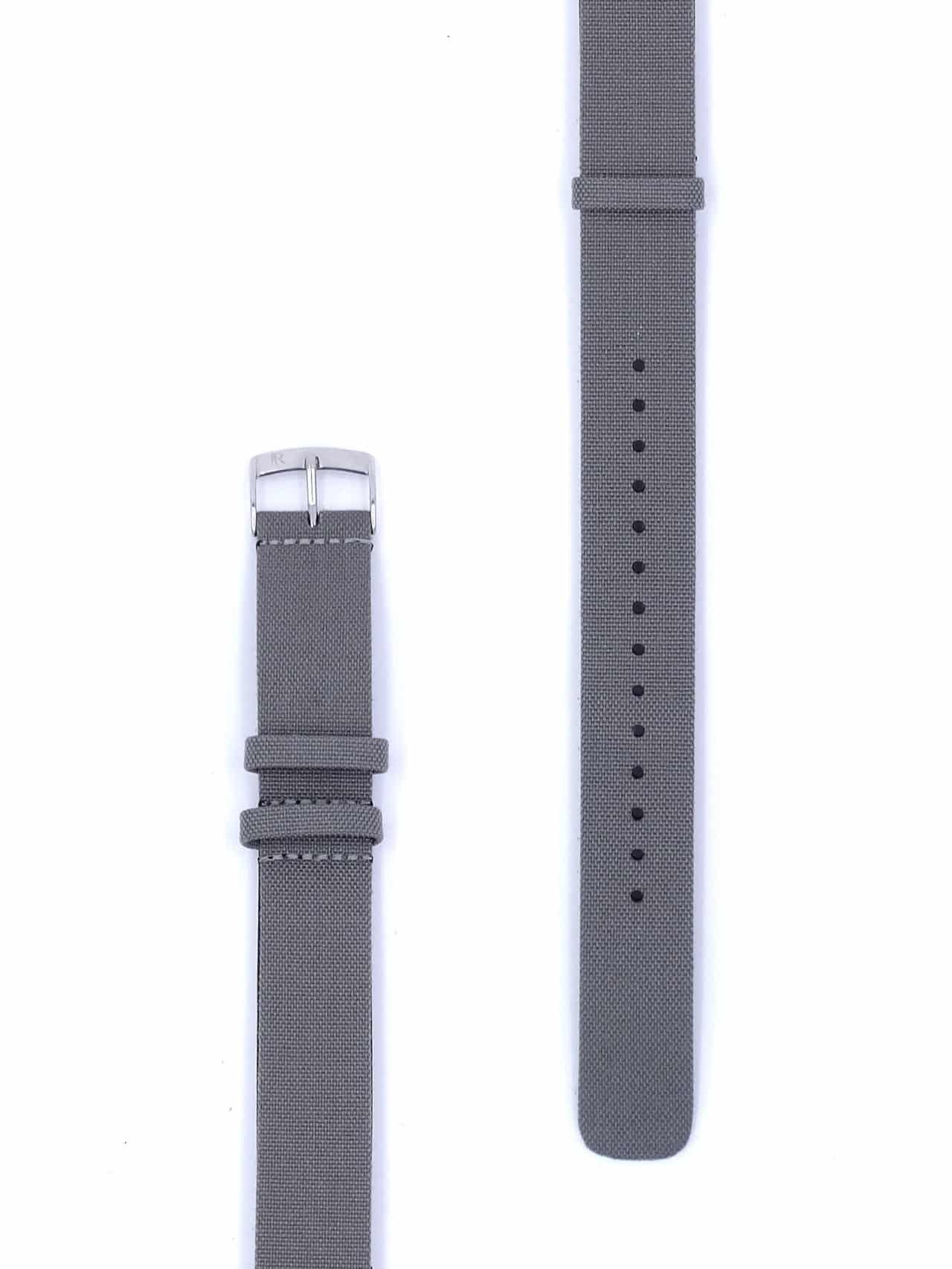Nato strap cordura 20mm