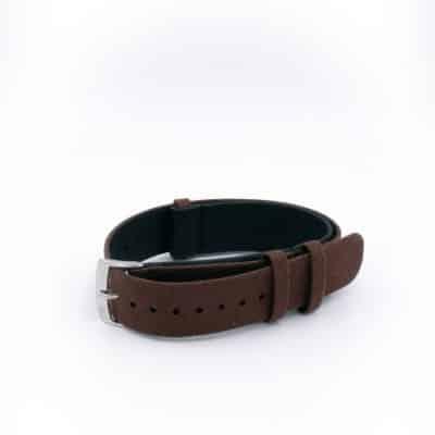Bracelet de montre nato 20mm