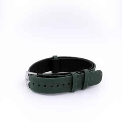 bracelet nato cordura