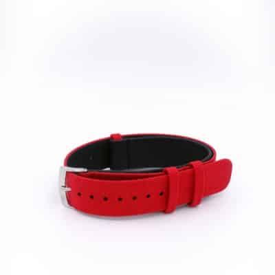 bracelet nato cordura 20mm