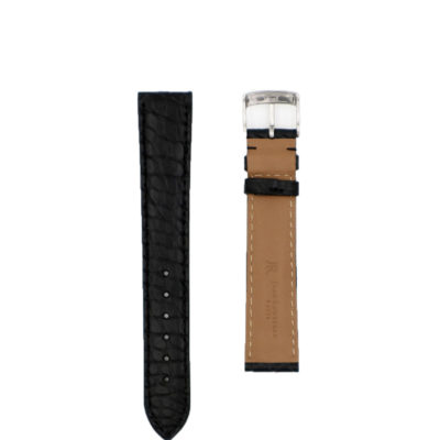 watch band alligator