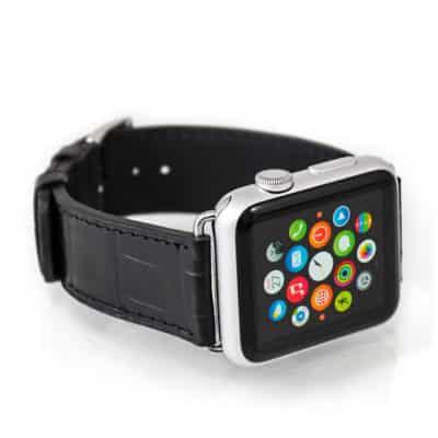 apple watch strap 38mm