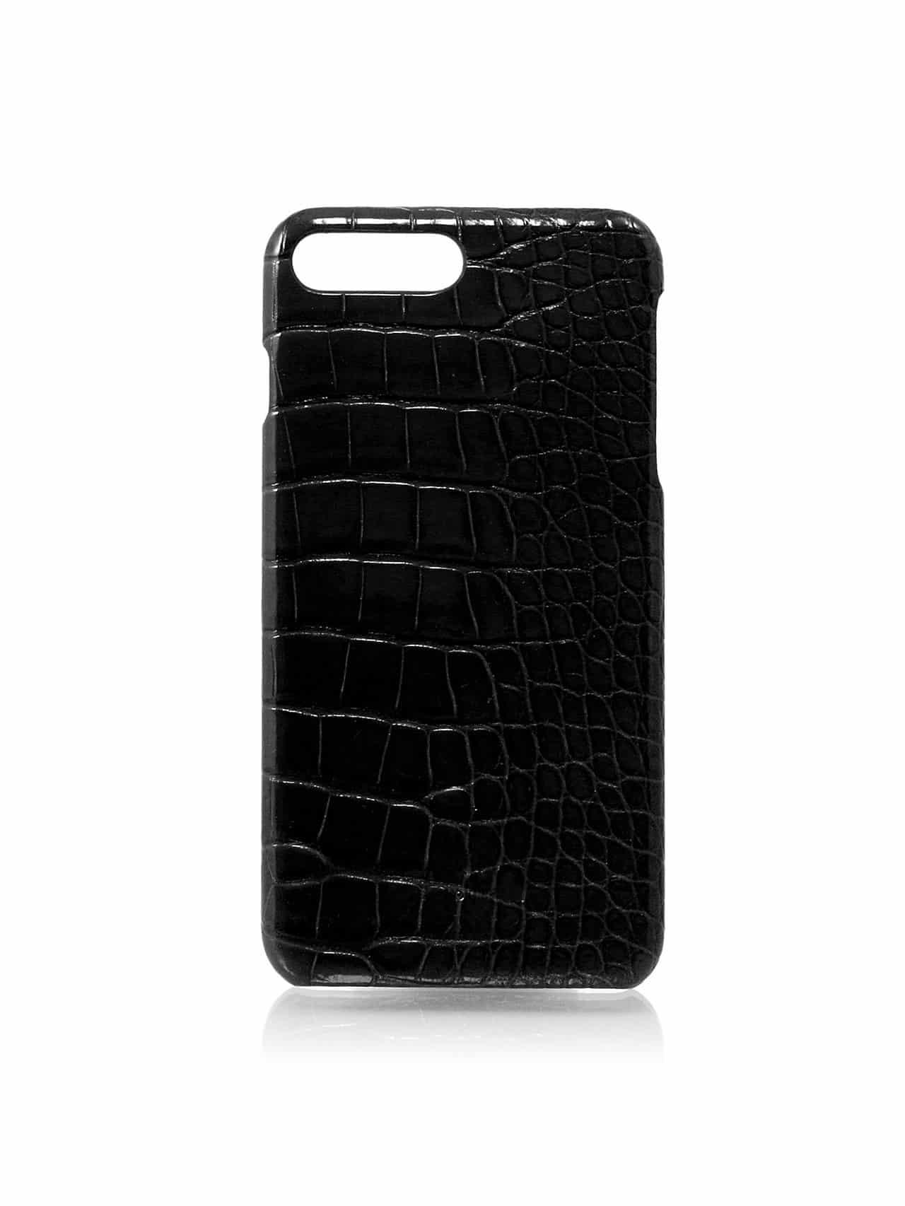iphone case 8+