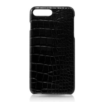 Coque Iphone 8+ alligator