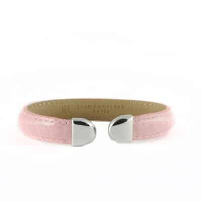 neptune bracelet