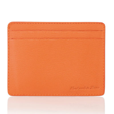 card holder men