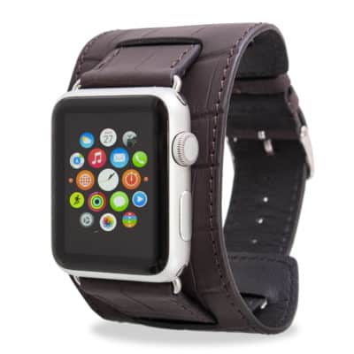 Bracelet apple watch serie 3