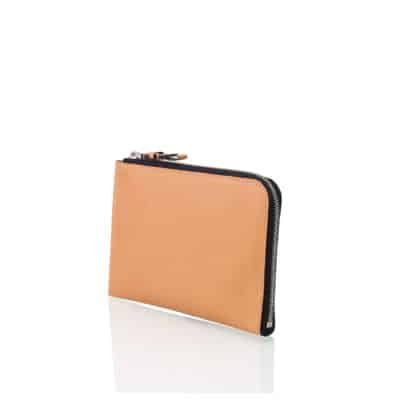 ippy document holder men