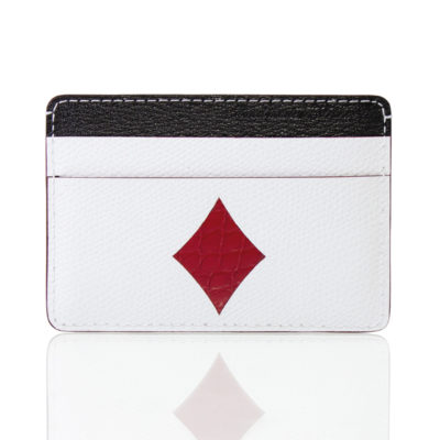 card holder las vegas