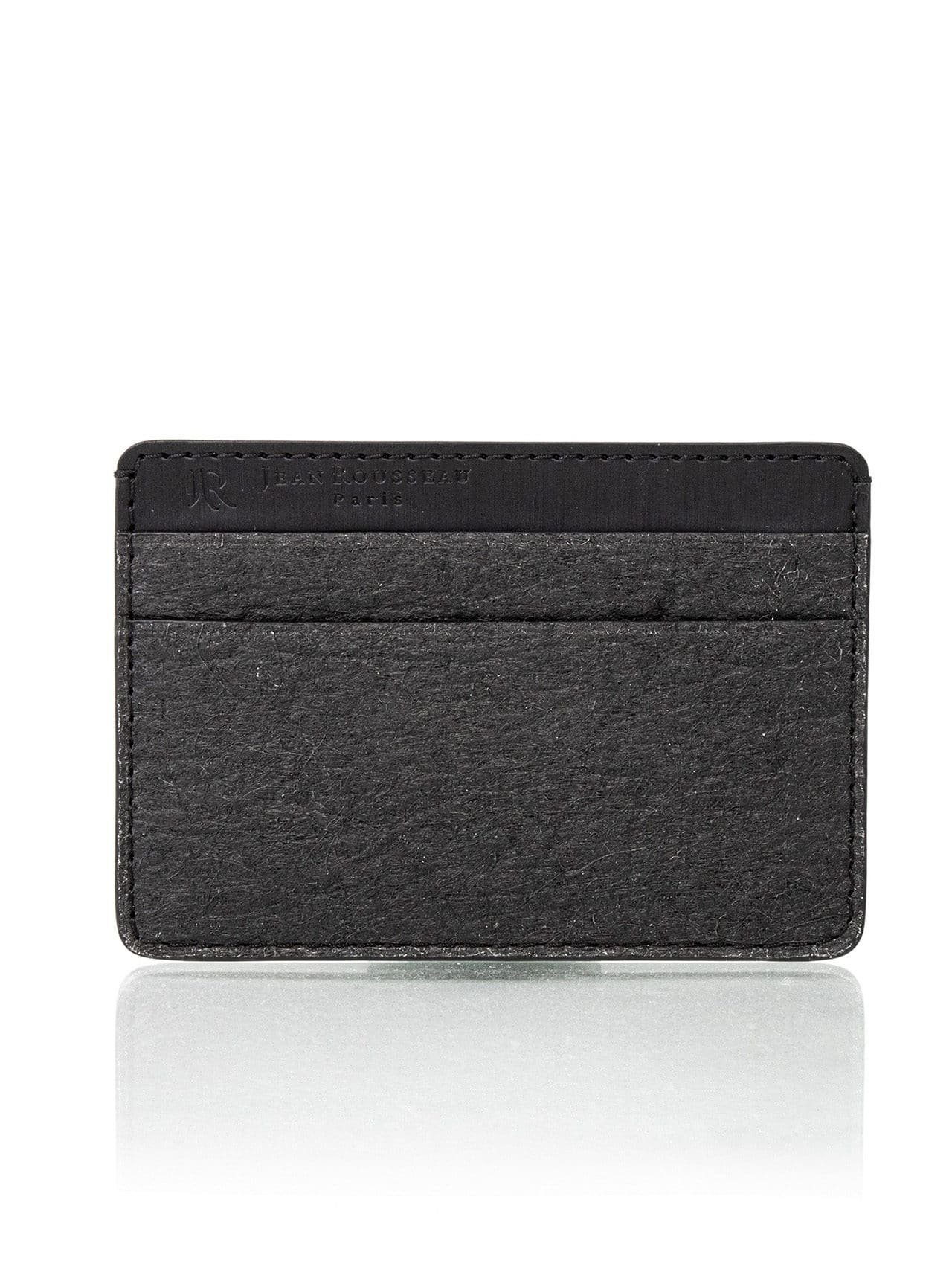 vegan card holder
