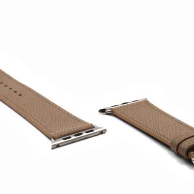 apple watch strap calf