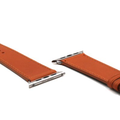 Apple watch straps calf