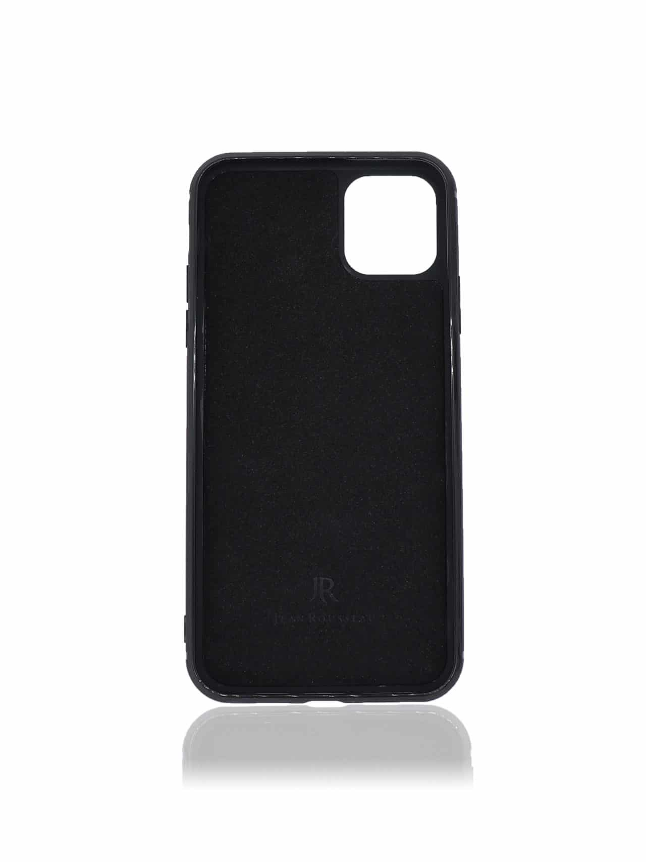 Iphone case 11 pro Max