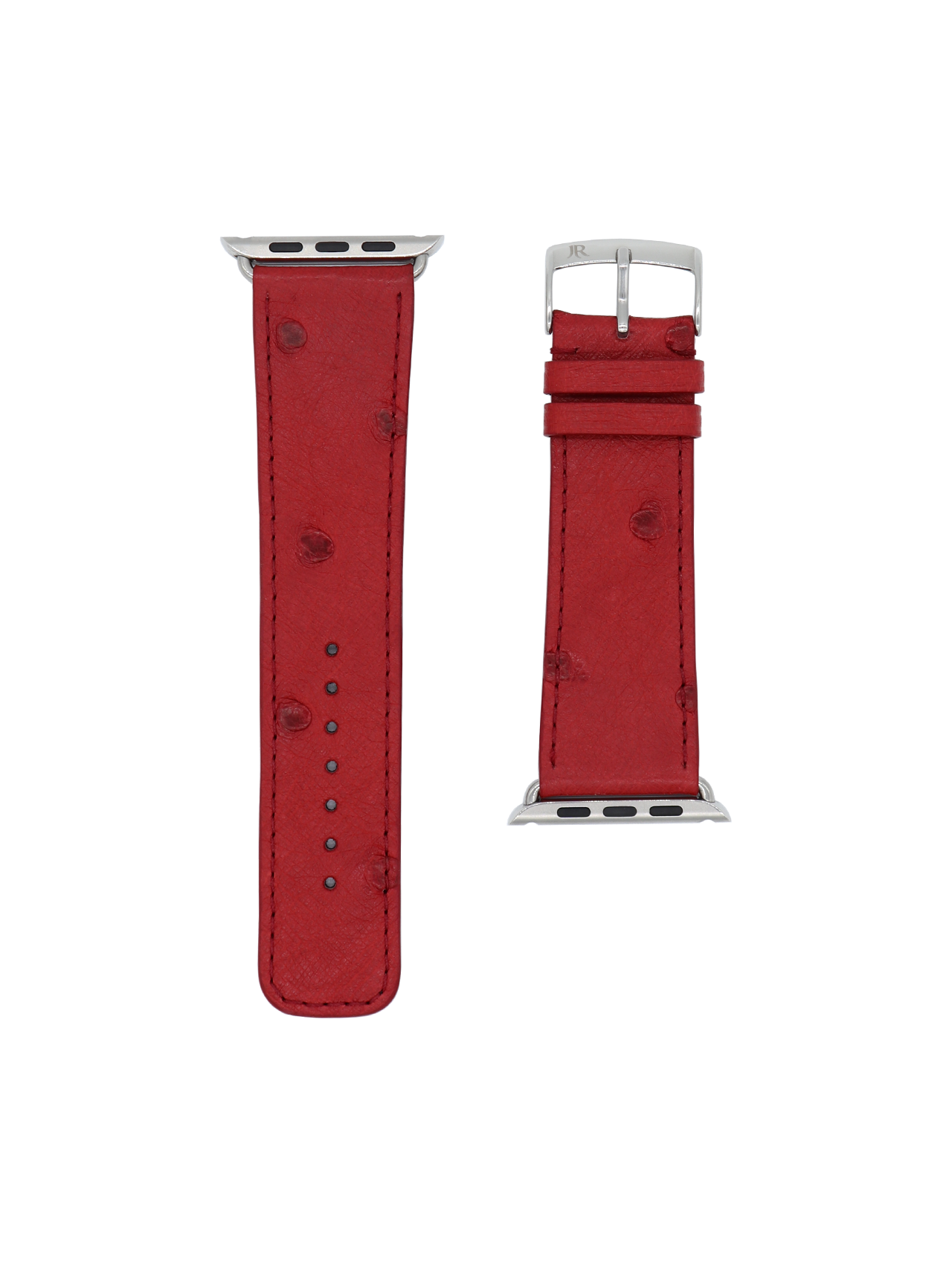 Apple watch strap ostrish