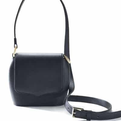 luxury hand bag