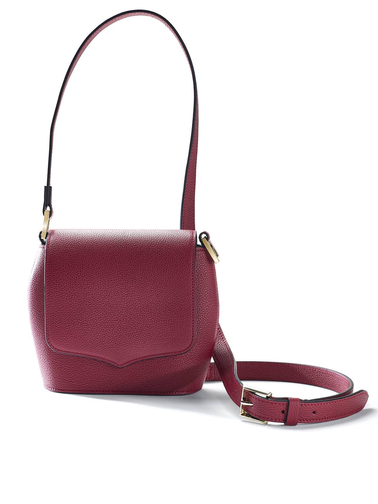 luxury hand bag