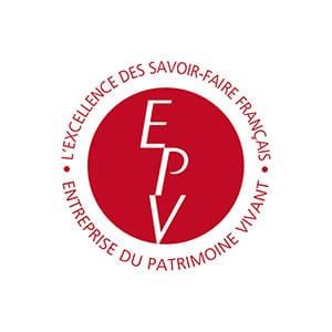 EPV_Label_Jean_Rousseau