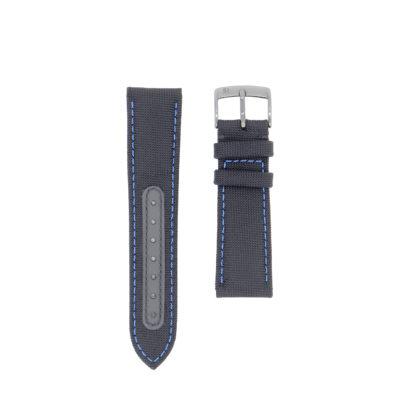 cordura strap